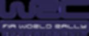 fia-world-rally-championship-logo-88F29B