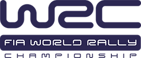 fia-world-rally-championship-logo-88F29B