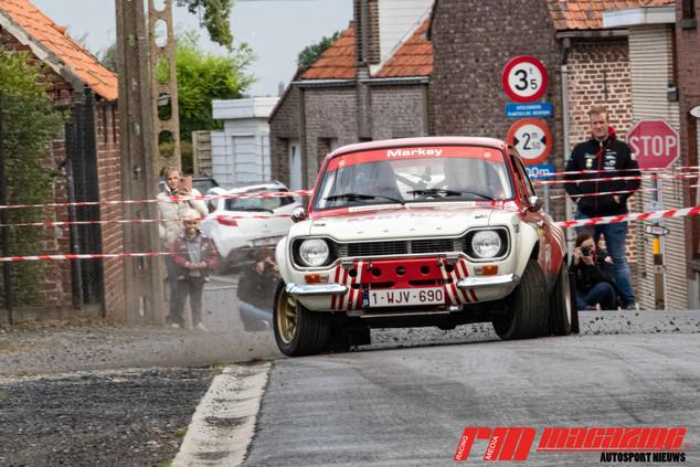 RallyStaden2019_KP1_110.jpg