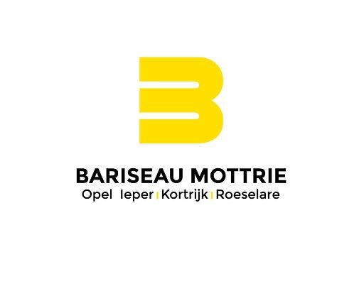 barisseau (2).JPG