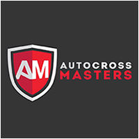 autocross_masters_kl.jpg