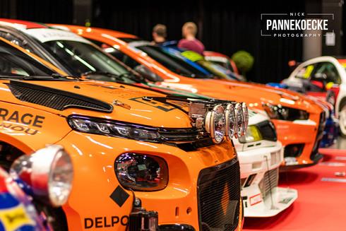 Racing Show - Vanneste 2.jpg