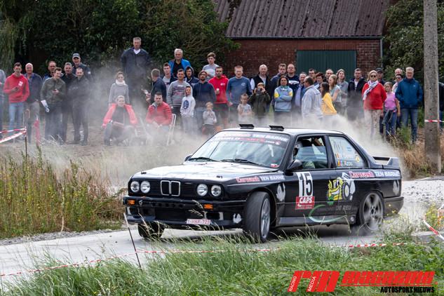 RallyStaden2019_KP2_075.jpg