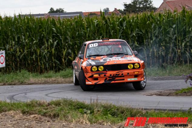 RallyStaden2019_KP6_175.jpg