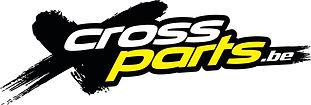logo crossparts.jpg