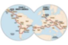 Rally-Map 1970 World Cup.jpg
