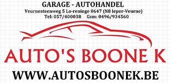 LOGO -  AUTO'S BOONE K.jpg