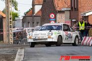 RallyStaden2019_KP1_270.jpg