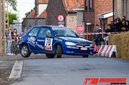 RallyStaden2019_KP1_333.jpg