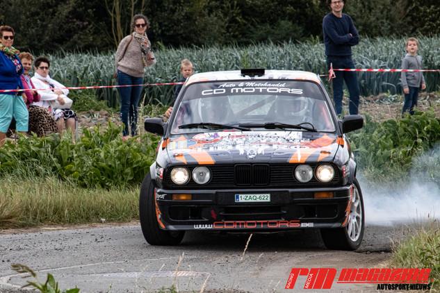 RallyStaden2019_KP7_003.jpg