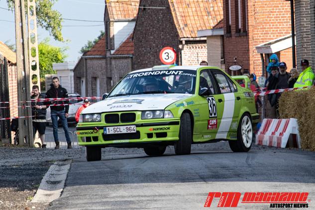 RallyStaden2019_KP1_174.jpg