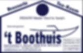 boothuis logo.jpg