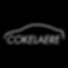 logo-cokelaere.png