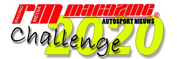 challenge2020kopie.jpg