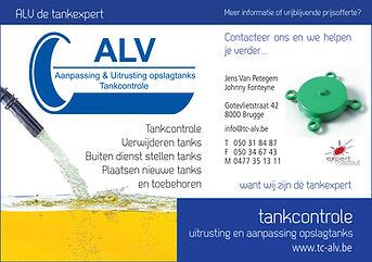 ALV advertentie.jpg