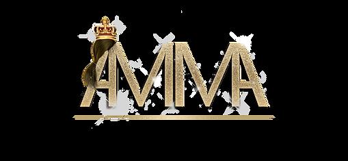 AMMA logo png.png