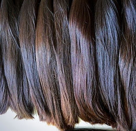 Vietnamese-Straight-Double-Drawn-Hair