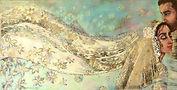 Urszula Rychlińska Malarstwo