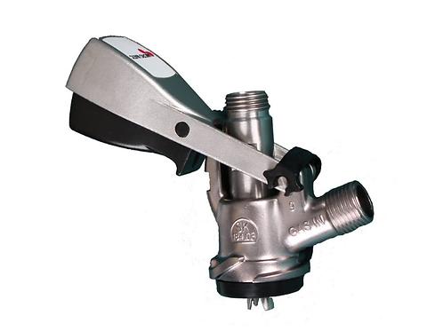 Sankey Keg Coupler (Micromatic)