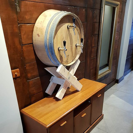 🍷Draught Wine Dispense @amabile1901.jpg