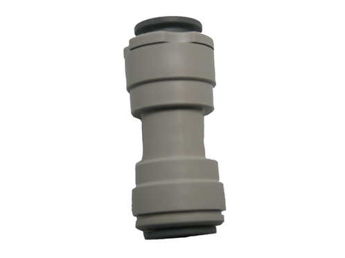 """3/8"""" Superseal Straight Connector"""