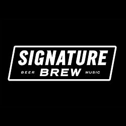 Signature_Brew_Logo_BW_Holding_square.jp