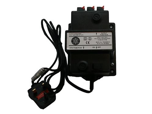 Bar Light Transfomer - 24v