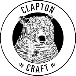 Clapton Craft.png