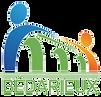 Logo bdx transparent.png