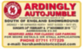 ardingly automobile.jpg