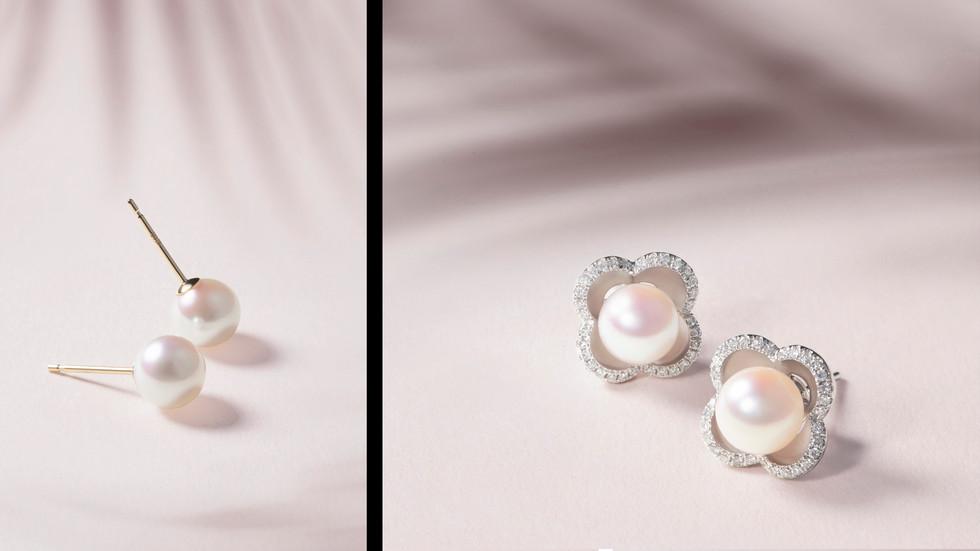 4_Pearl as Diamond_up.JPG