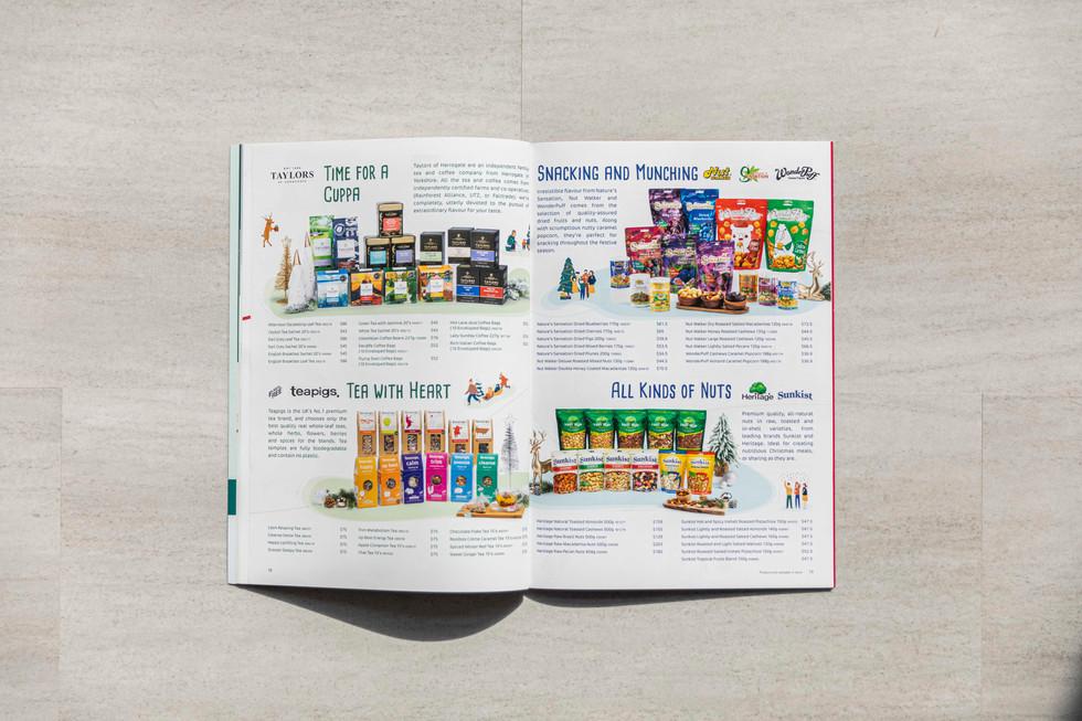 Food-le-Parc-Catalogue-P_edited_005s.JPG