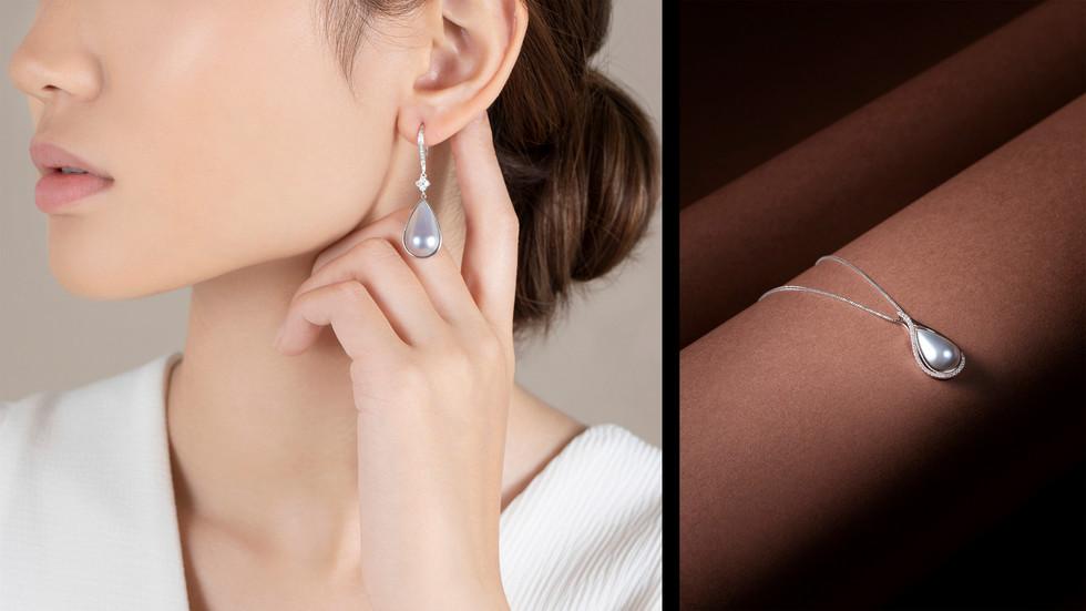 1_Pearl as Diamond_up.JPG
