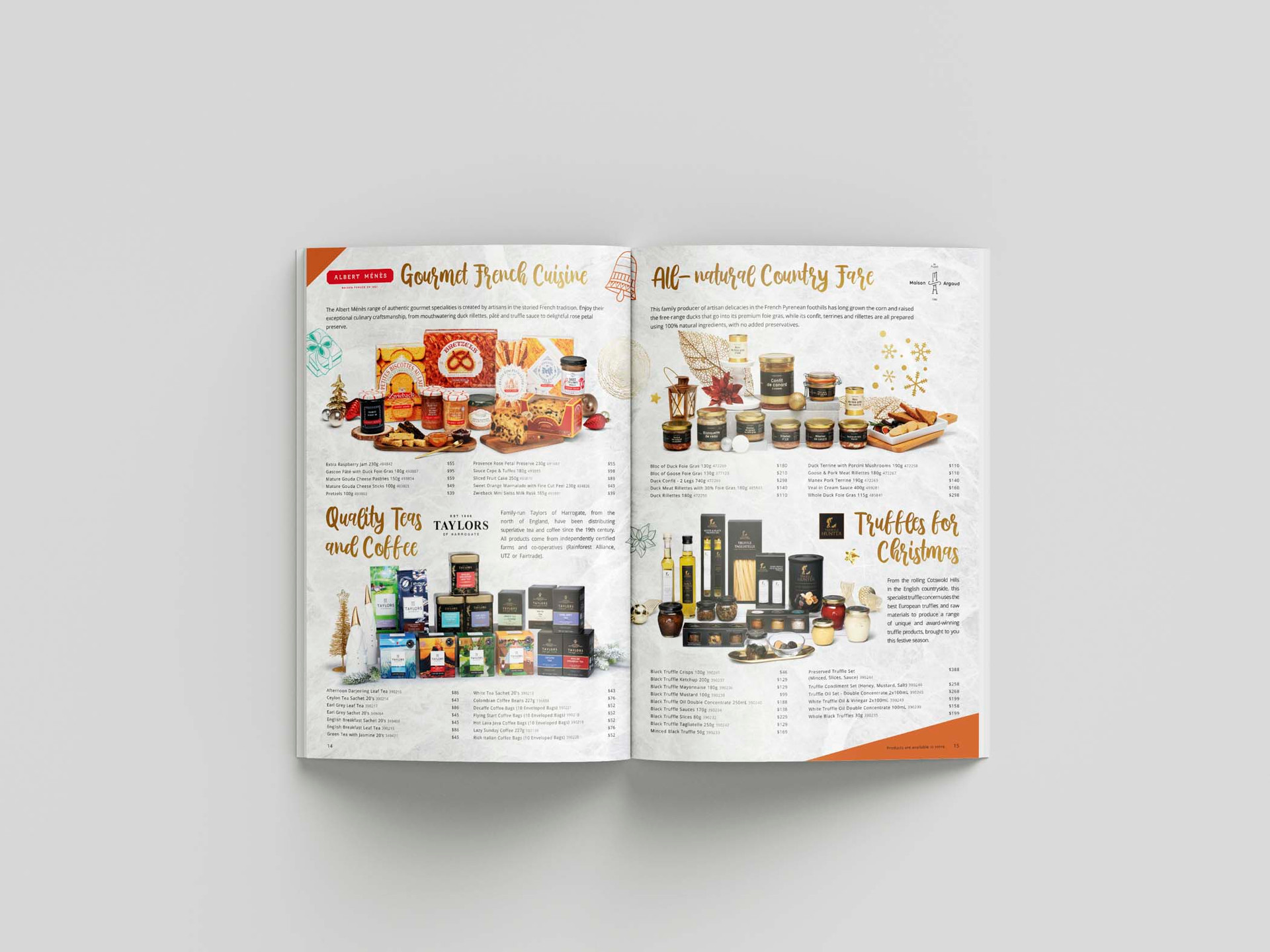 Great-Food-Hall-Catalogue-P.14-15s.jpg