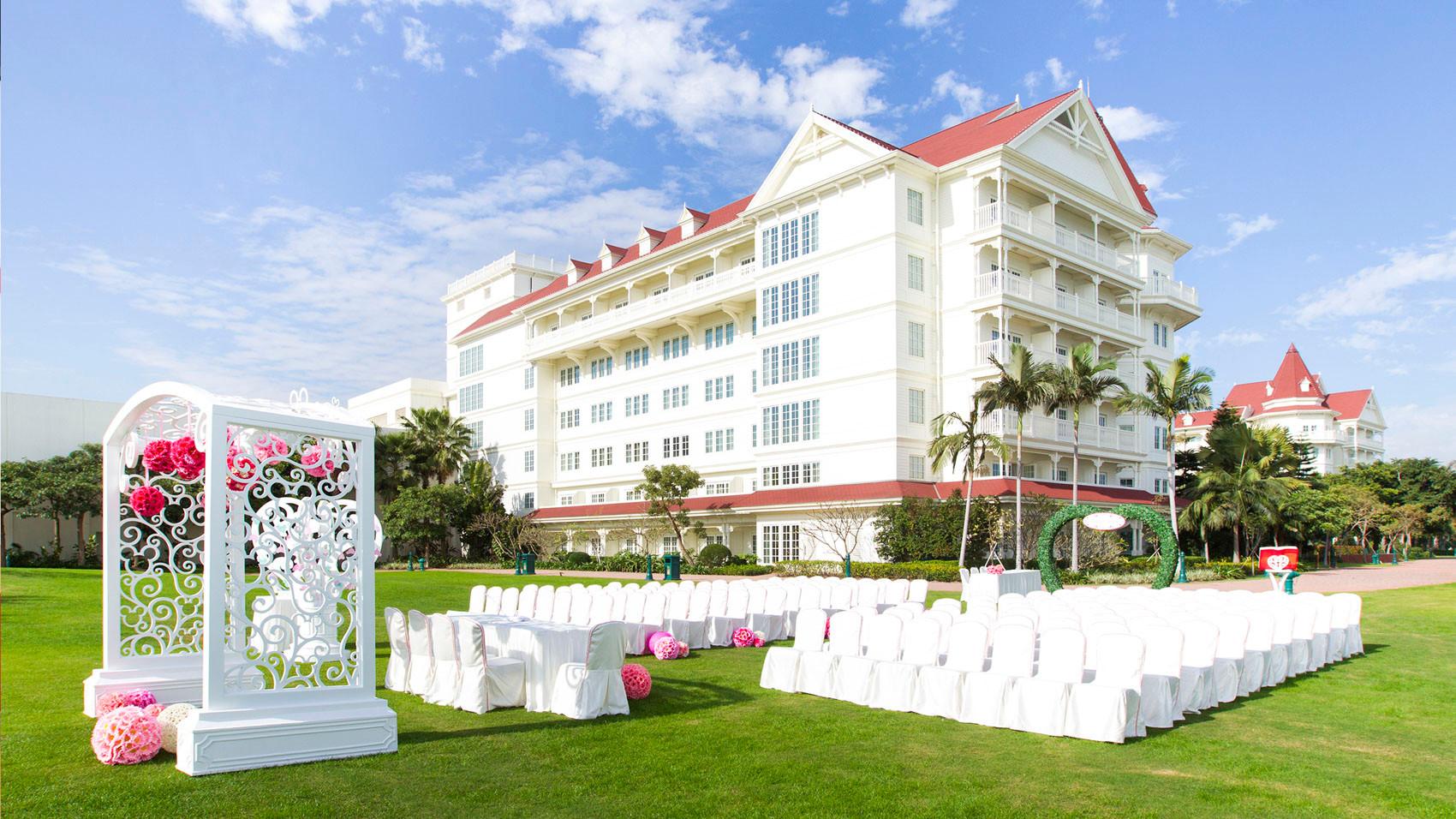 1_Disneyland Hotel_up.JPG