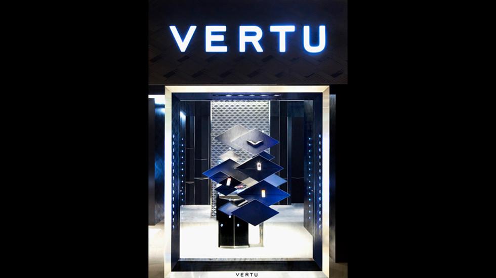 3_Vertu_up.JPG