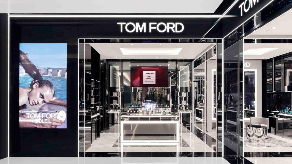 1_Tom Ford_up.JPG
