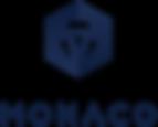 300px-Monaco-logo-blue.png