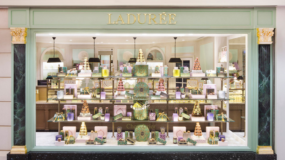 2_Laduree_up.JPG