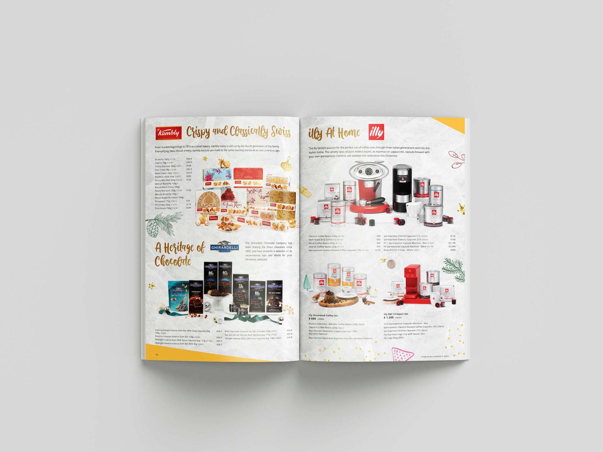 Great-Food-Hall-Catalogue-P.16-17s.jpg