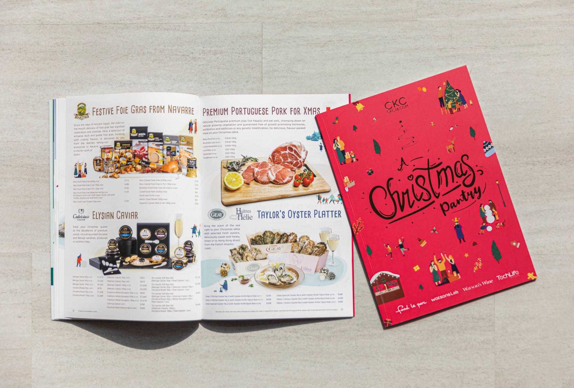 Food-le-Parc-Catalogue-P_edited_007s.JPG