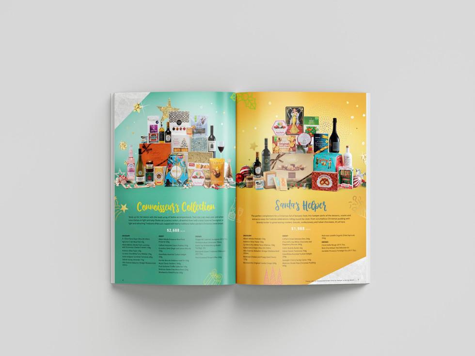 Great-Food-Hall-Catalogue-P.6-7s.jpg