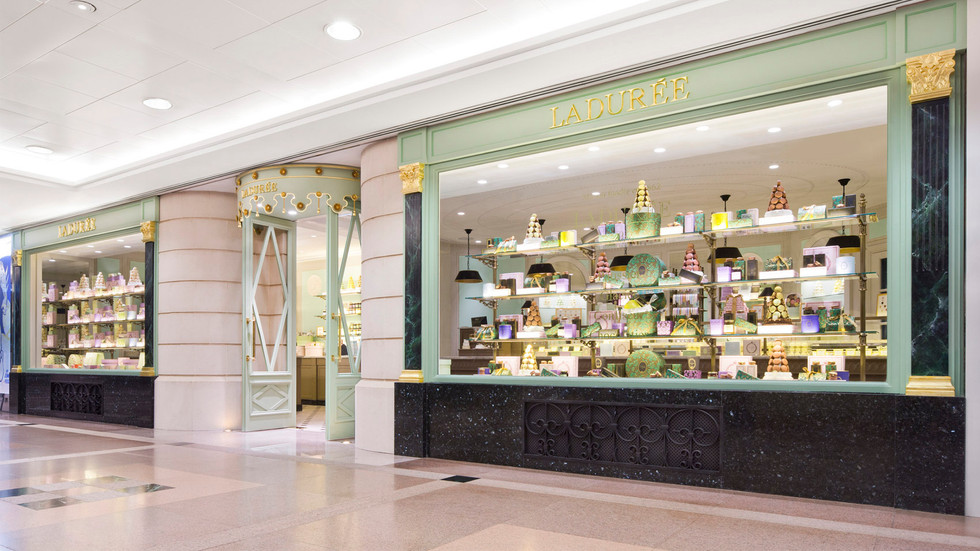 1_Laduree_up.JPG