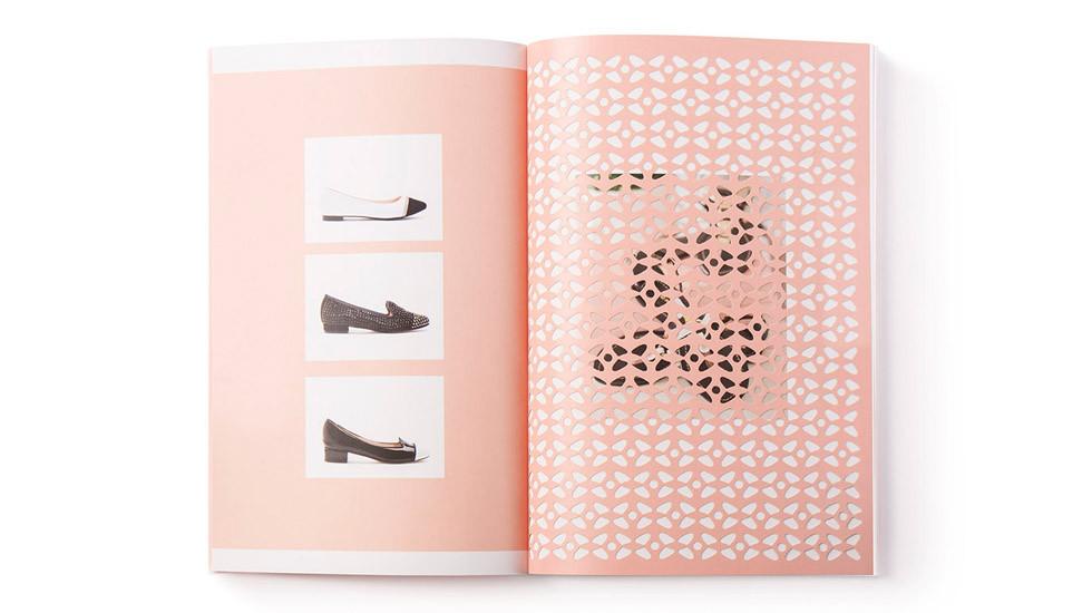 Maud_Frizon_Brochure-6.jpg