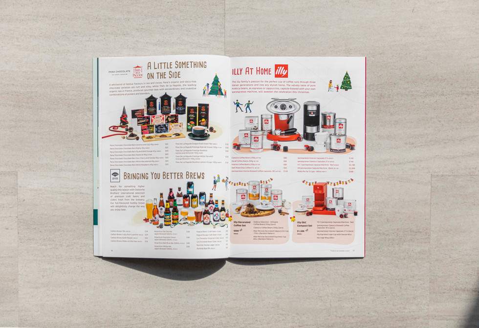 Food-le-Parc-Catalogue-P_edited_004s.JPG