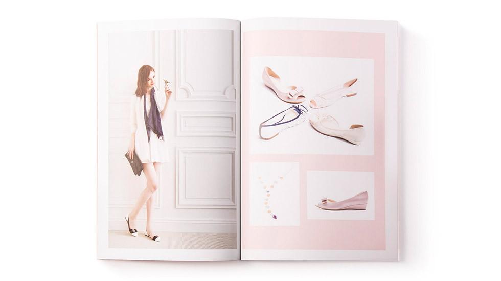 Maud_Frizon_Brochure-4.jpg