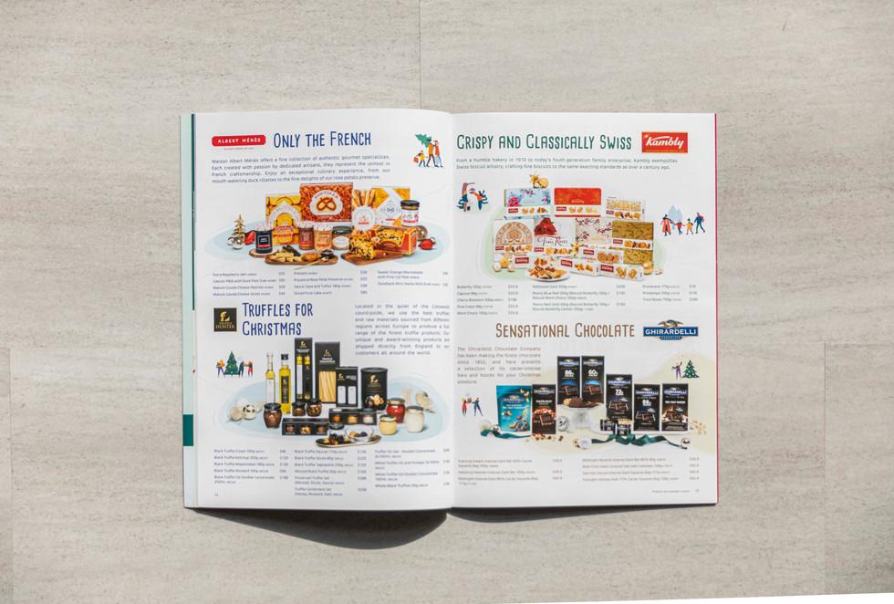 Food-le-Parc-Catalogue-P_edited_003s.JPG
