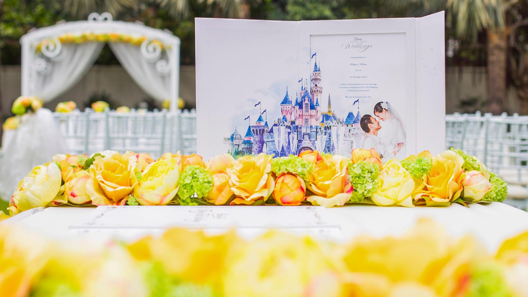 2_Disneyland Hotel_up.JPG