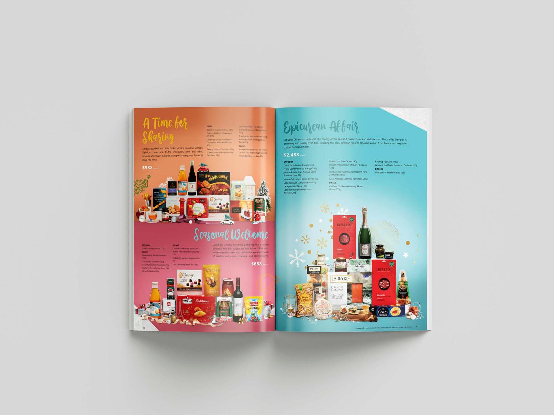 Great-Food-Hall-Catalogue-P.10-11s.jpg