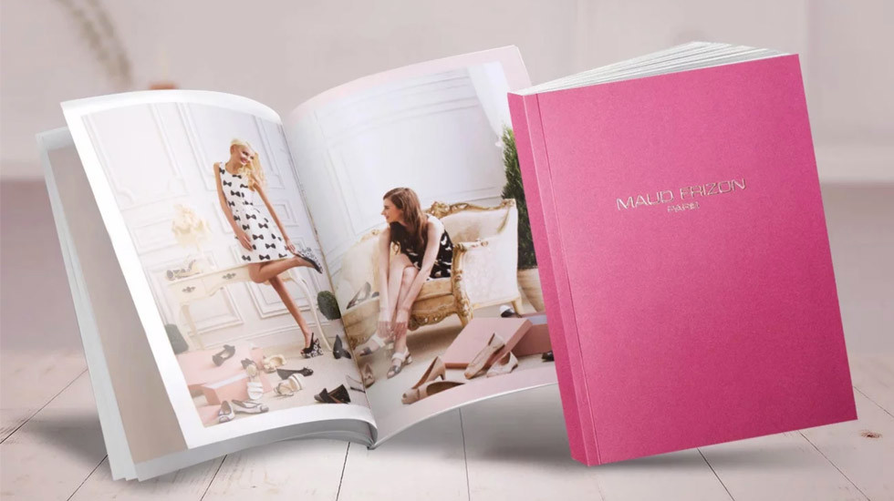 Maud_Frizon_Brochure-1.jpg